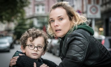 Magnolia Sets Awards Release for Diane Kruger Cannes Starrer 'In the Fade'