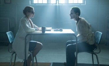 Joker and Harley Quinn Twisted Romance Film in the Works with 'Crazy Stupid Love' Directors