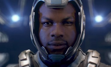 'Pacific Rim: Uprising' Release Date Pushed to March, 2018