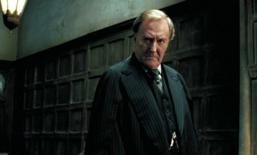 Actor Robert Hardy Passes Away at 91