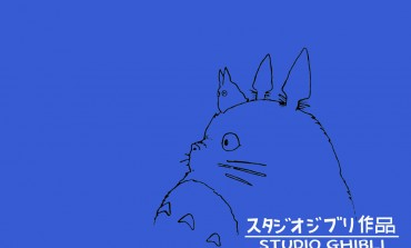 Studio Ghibli Reopens as Hayao Miyazaki Comes Out of Retirement