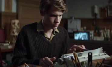 Billy Howle Joins Cast of New Netflix Film 'Outlaw King'