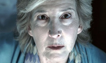 Lin Shaye Returns to 'The Further' in 'Insidious: The Last Key' Trailer