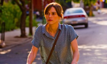 Keira Knightley Becomes Newest Actress To Join Romance Film 'Berlin, I Love You'