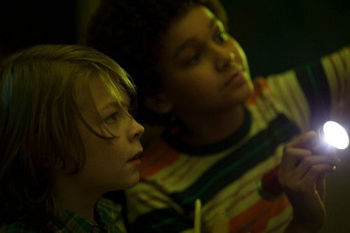 New 'Wonderstruck' Trailer Shows Us A Unique Taste Of Two Stories As One Narrative