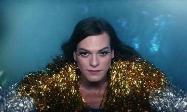 Trailer for 'A Fantastic Woman' Starring Daniela Vega