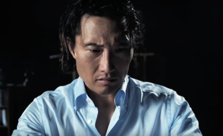 Daniel Dae Kim to Replace Ed Skrein in Neil Marshall's 'Hellboy'