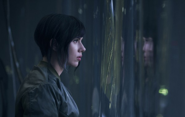 ghost-shell-movie-scarlett-johansson-major_557