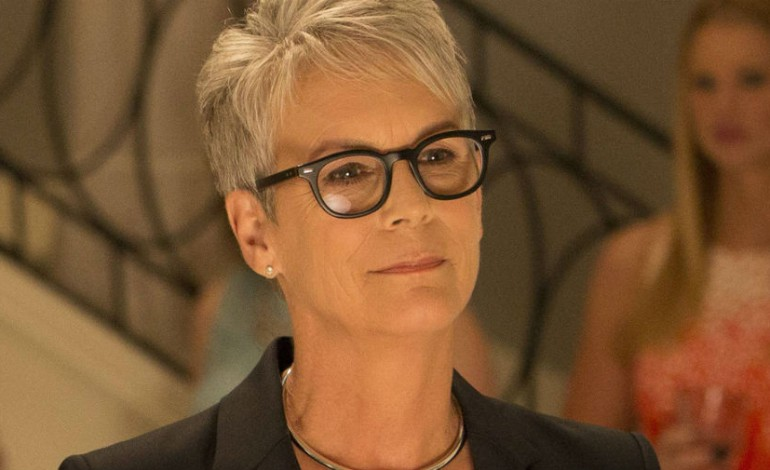 Jamie Lee Curtis To Make Final Return To Haddonfield in New 'Halloween' Film
