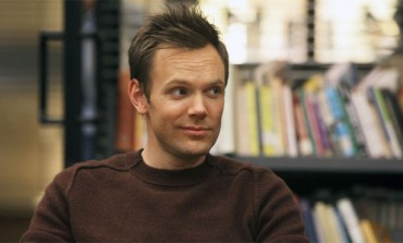 Victoria Justice and Joel McHale Set to Star in Comedy 'California King'