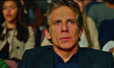 'Brad's Status' and the Odd Evolution of Ben Stiller's Trademark Discomfort