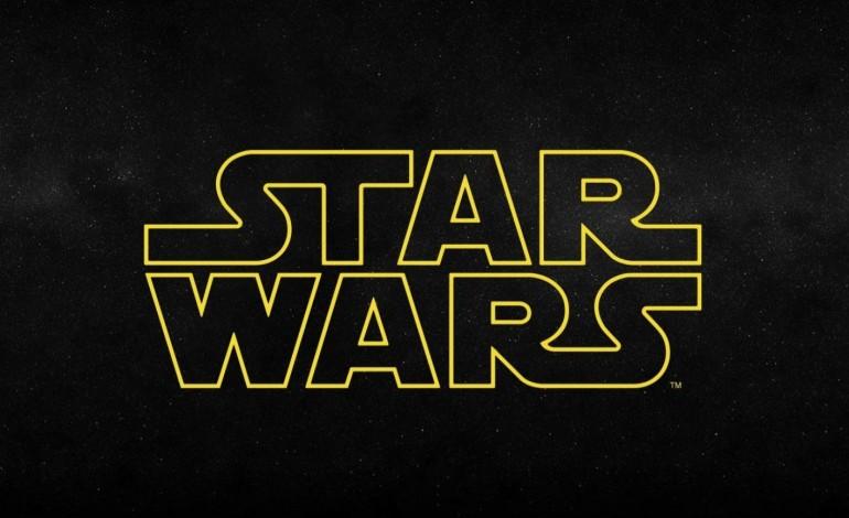 Colin Trevorrow Exits 'Star Wars: Episode IX'; Rian Johnson Tops New Shortlist