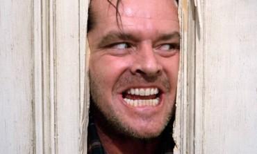 Regal Cinemas Hosts Horror Fest 2017!