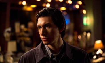 Adam Driver and Laura Harrier Join Spike Lee's 'Black Klansman'