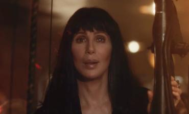 Cher Cast in the 'Mamma Mia!' Sequel