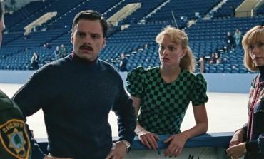 Margot Robbie Becomes Tonya Harding In New Trailer For 'I, Tonya'