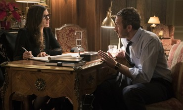 'Molly's Game' Second Trailer Focuses on the Importance of Anonymity