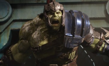 Mark Ruffalo Discusses the Hulk's Future in the Marvel Cinematic Universe