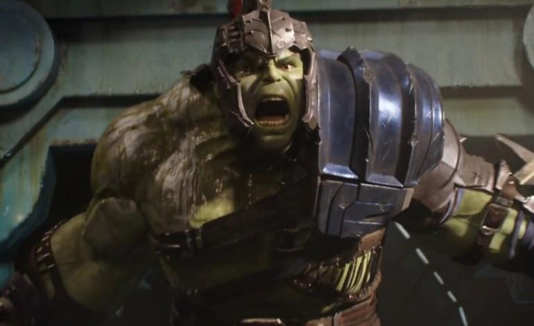 Mark Ruffalo Discusses the Hulk's Future in the Marvel Cinematic Universe