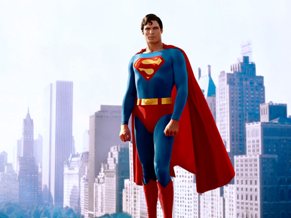 ae9a1121a1a06381-dc_comics_superman_christopher_reeve_desktop_1024x768_wallpaper1073650