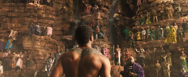 black-panther-teaser-trailer-image-3