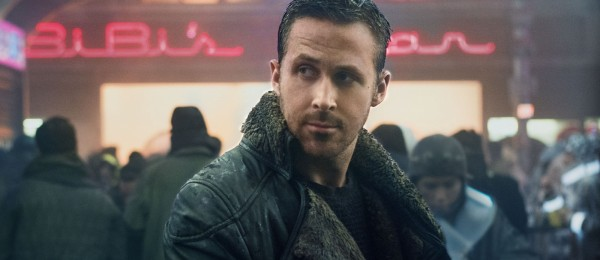 blade-runner-2049-rated-r