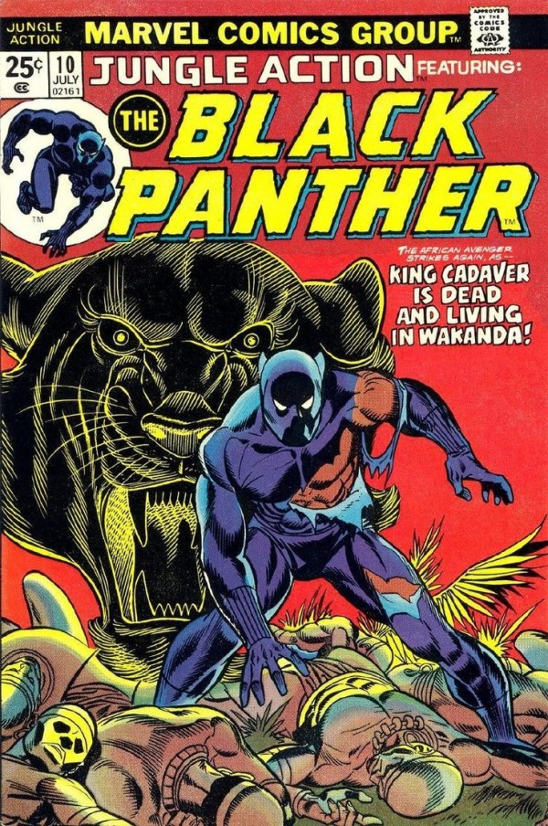 c555582c39541b28cdeed7873b20e652--black-panther-marvel-comic-covers