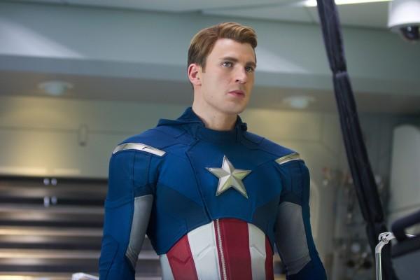 chris-evans-captain-america