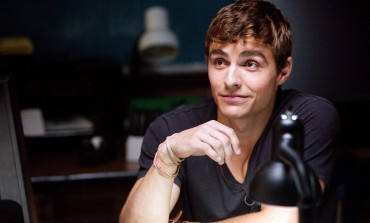 Dave Franco, Ed Skrein, and Brian Tyree Henry Join 'If Beale Street Could Talk'