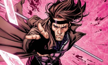 'Pirates of the Caribbean' Director Gore Verbinski Brought On to Helm 'Gambit' for Fox