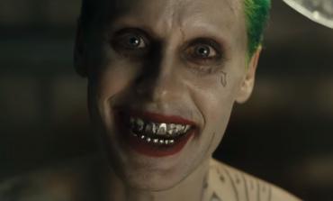 Jared Leto to Star as Hugh Hefner in New Bio
