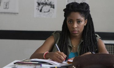 Jessica Williams One Of Many Announced Actresses and Actors for 'Fantastic Beasts' Sequel