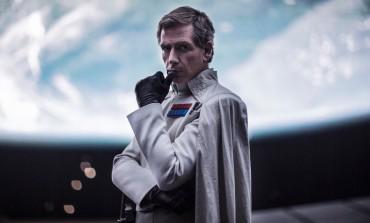 Ben Mendelsohn in Talks for Villain Role in 'Captain Marvel'