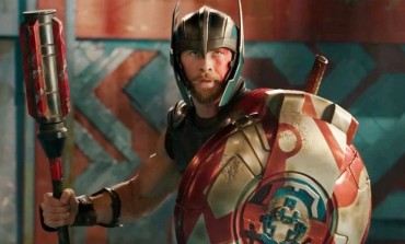 Movie Review - 'Thor: Ragnarok' is Bombastic Comic Brilliance, One of the Best Marvel Cinematic Universe Films