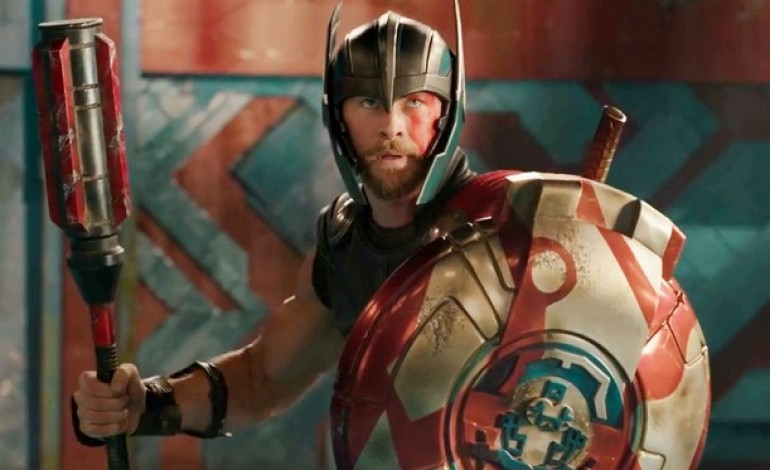 Movie Review – 'Thor: Ragnarok' is Bombastic Comic Brilliance, One of the Best Marvel Cinematic Universe Films