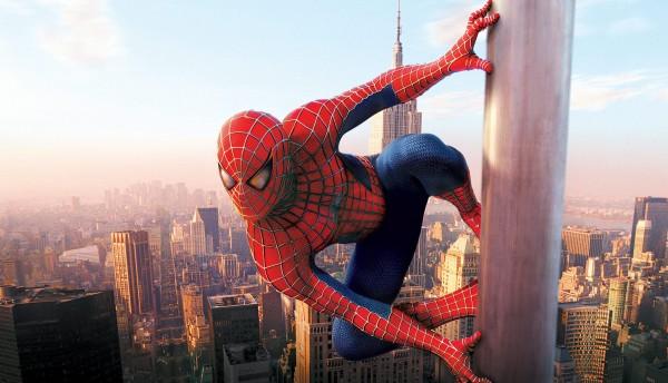 08-spider-man-2002-e1463849950986