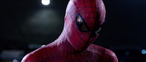 Spider-Man_Garfield-2