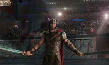 'Thor: Ragnarok' Looking To Amaze With $121 Million Opening Weekend
