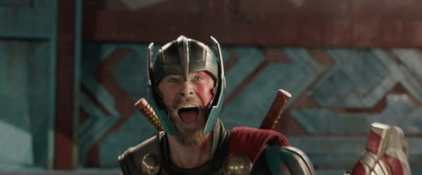 Thor-Ragnarok-Trailer-1-173