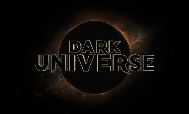 Lights Out on a Dark Universe: Universal's Monster Movie Debacle