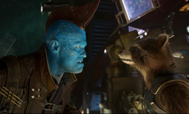 James Gunn Says Yondu Will Not Be Resurrected in 'Guardians of the Galaxy Vol. 3'