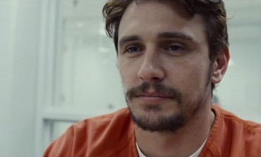 James Franco to Star in X-Men Spinoff 'Multiple Man' for Fox