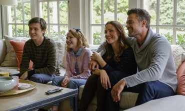 Watch Jennifer Garner in the New Trailer for 'Love, Simon'