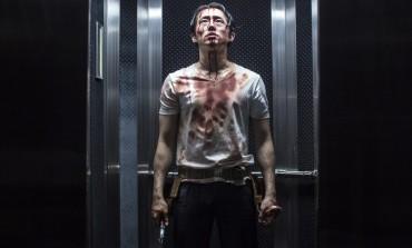 Movie Review - 'Mayhem'