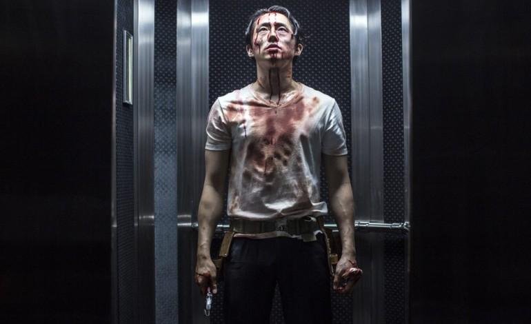Movie Review – 'Mayhem'