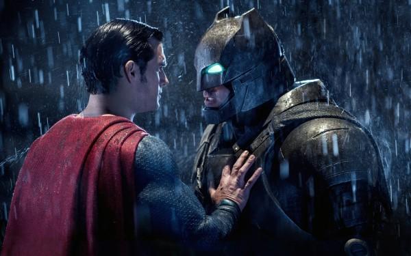 review-zack-snyders-batman-v-superman-dawn-of-justice-starring-ben-affleck-henry-cavill-jesse-eisenberg-amy-adams-more