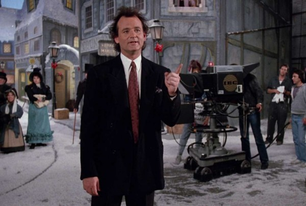 scrooged_hed