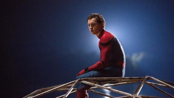 spider-man-homecoming-df-26558_r-e1499112483591