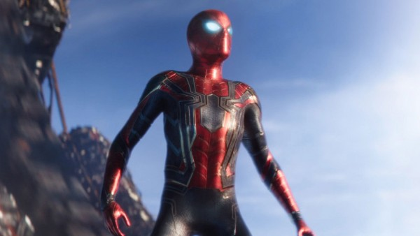 52-images-from-the-avengers-infinity-war-trailer_qe6h