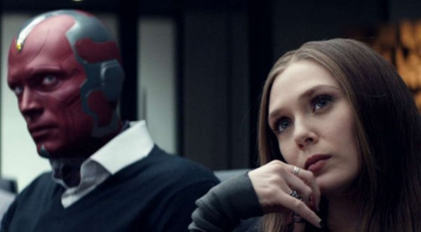 avengers-scarlet-witch-vision-991662-1280x0.png